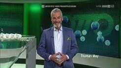 Zagraj w SuperEnaLotto online: porównanie cen na lotto.eu