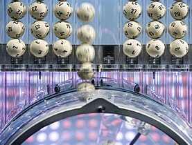 Austrian lotto (Itävallan lotto) - määräyksiä, kuinka pelata ja arpajaispalkintoja. | maailmanlaajuinen arpajaiset verkossa my-lottomme kanssa