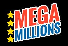Как стать участником лотерейной игры мегамиллионс, проживая в россии?
