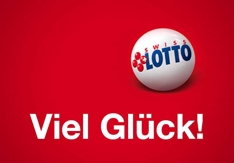 Switzerland lotto results, jackpots, & fun facts!