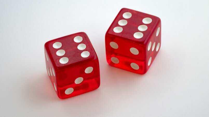 Как получить выигрыш в столото - все способы забрать выигрыш при победе