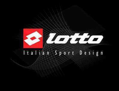 Wikizero - lotto sport italia