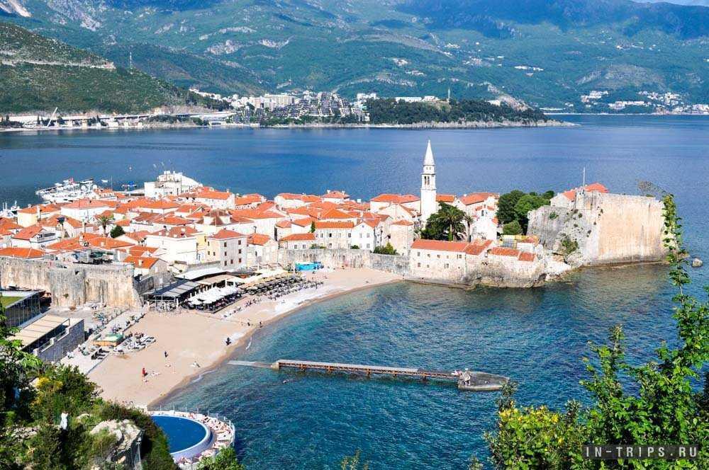 Букмекеры черногории - newsofgambling.com
