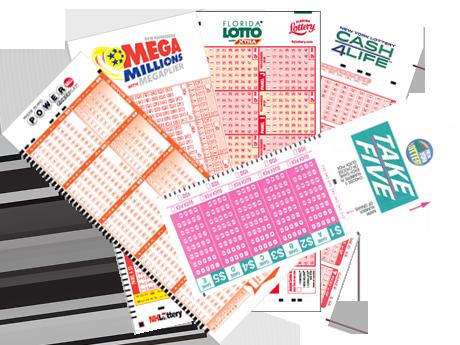 Finland lotto - lottery lotto games
