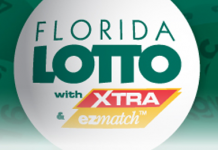 Florida lottery - powerball - how to play