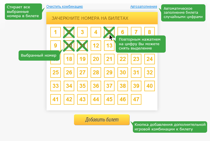 Prolotto.net