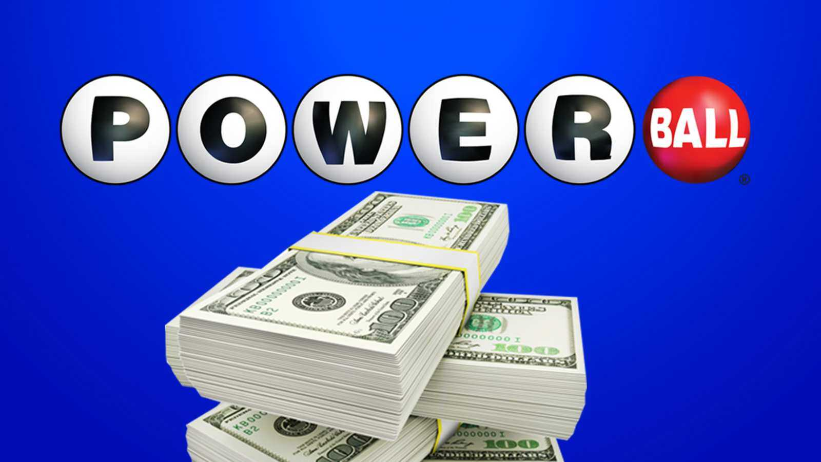 Us powerball jackpot swells to $650million