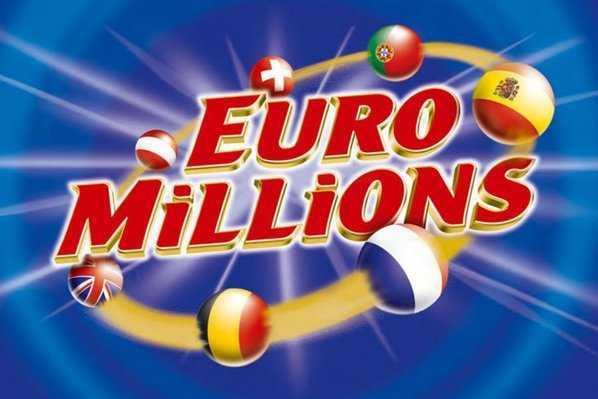 Euromillions : résultats des tirages, statistiques et outils gratuits