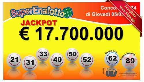 Как играть в лотереи мира – все об игре с bilety loto