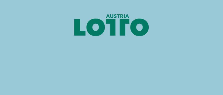 在线玩强力球: lotto.eu的价格比较
