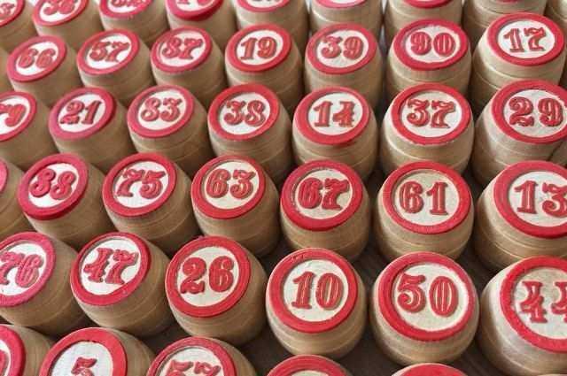 Игры для изучения английского языка, игра развивающее лото «английские буквы и слова» для детей 3, 4, 5, 6, 7 лет скачать бесплатно, распечатать