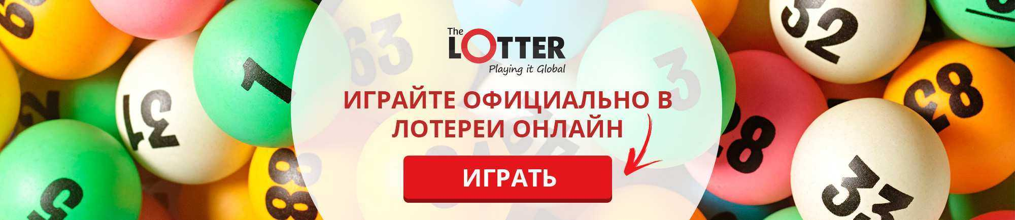 Thelotter review