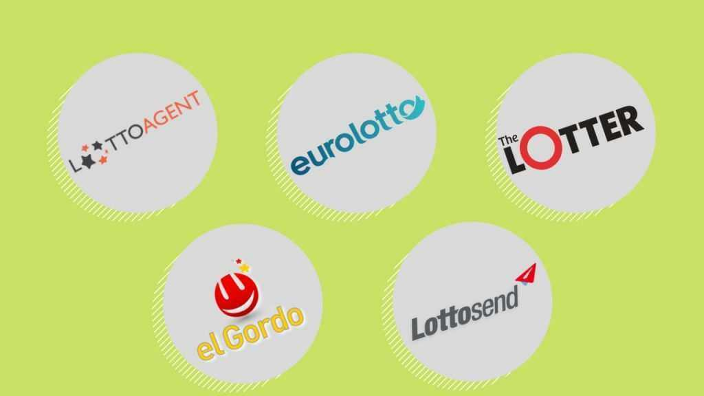 Программы бесплатно   eurojackpot