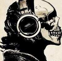 «а много людей из бывшего союза работает в spacex? да дофига!» как попадают к илону маску