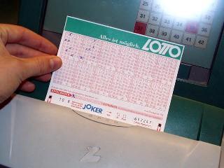 Austrian lotto (австрийское лото) - правила, как играть и призы лотереи. | всемирная лотерея онлайн с my-lotto