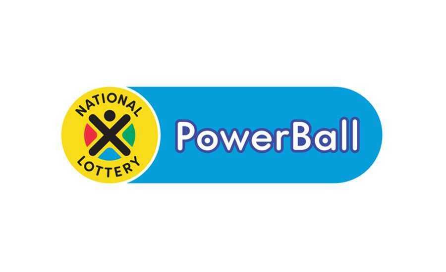 Powerball plus jackpot: winning ticket worth r153 million still unclaimed