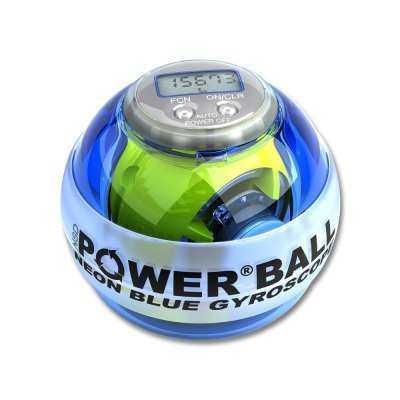 Powerball в екатеринбурге.