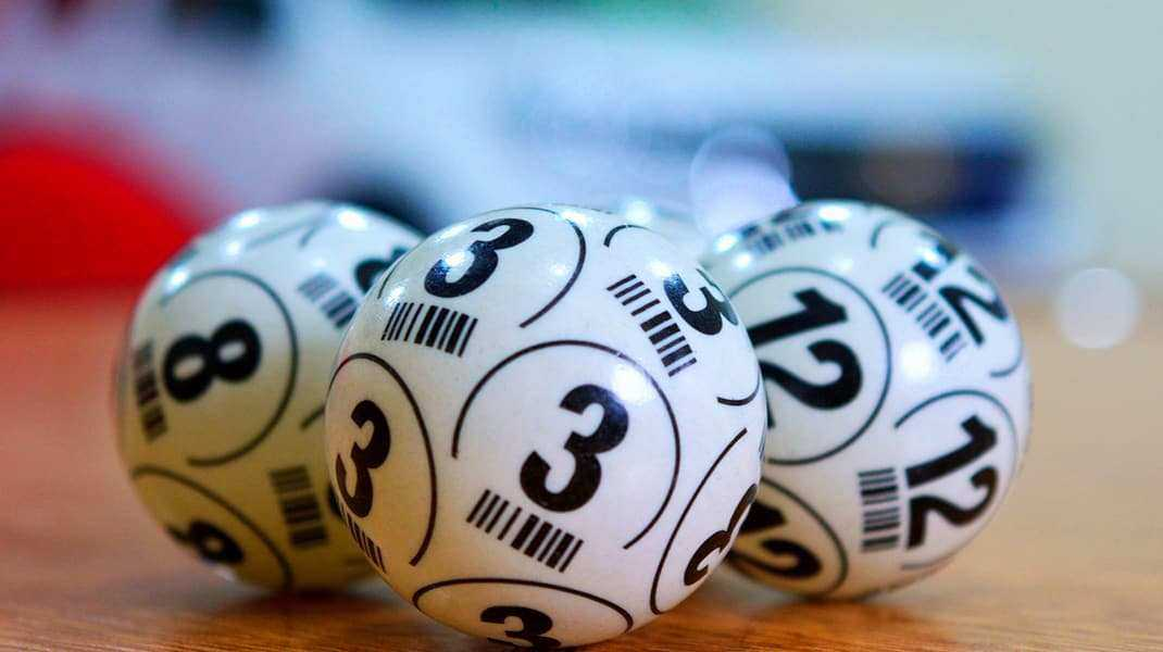 Сказочные везунчики: самые большие выигрыши в лотерею в истории сша