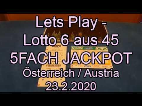 Graj w szwajcarskie lotto online: porównanie cen na lotto.eu