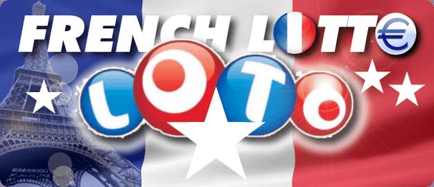 Play french lotto online: price comparison at lotto.eu