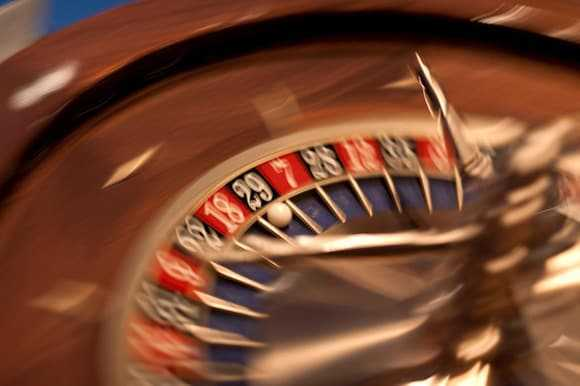 Eurooppalaiset arpajaiset Venäjällä verkossa - virallinen sivusto, lippuja ja arvosteluja, kuinka pelata ja saada voittoja | isot lottot