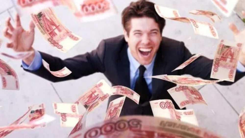 Стоит ли покупать лотерейные билеты: все плюсы и минусы | плюсы и минусы