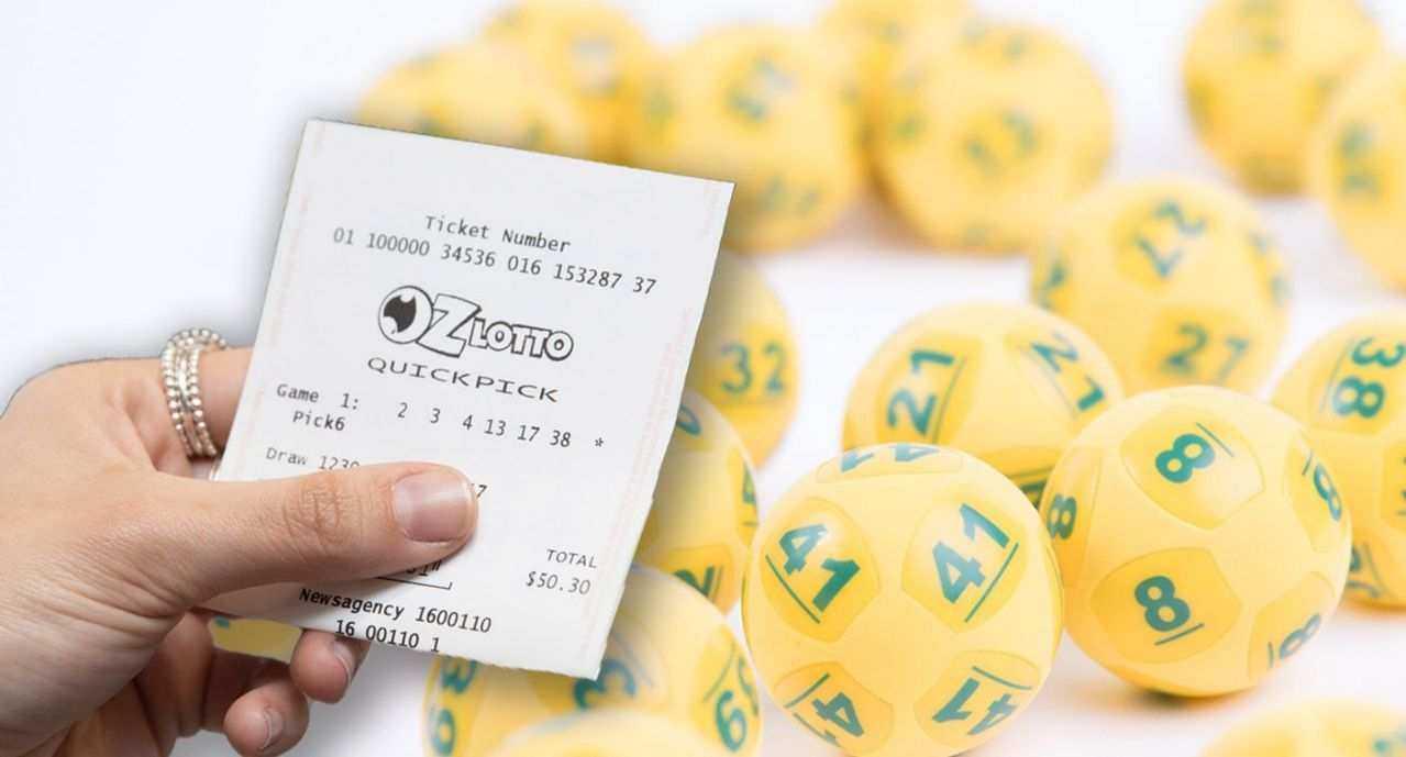 Посредник мировых лотерей agent lotto — отзывы игроков: можно доверять или это развод? | лотереи мира
