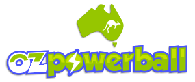 Play us powerball in australia   powerball-australia.com