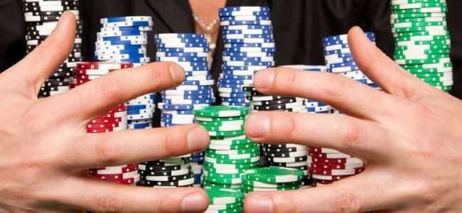 Ндфл с выигрыша в лотерею: ставка, расчет суммы, оплата