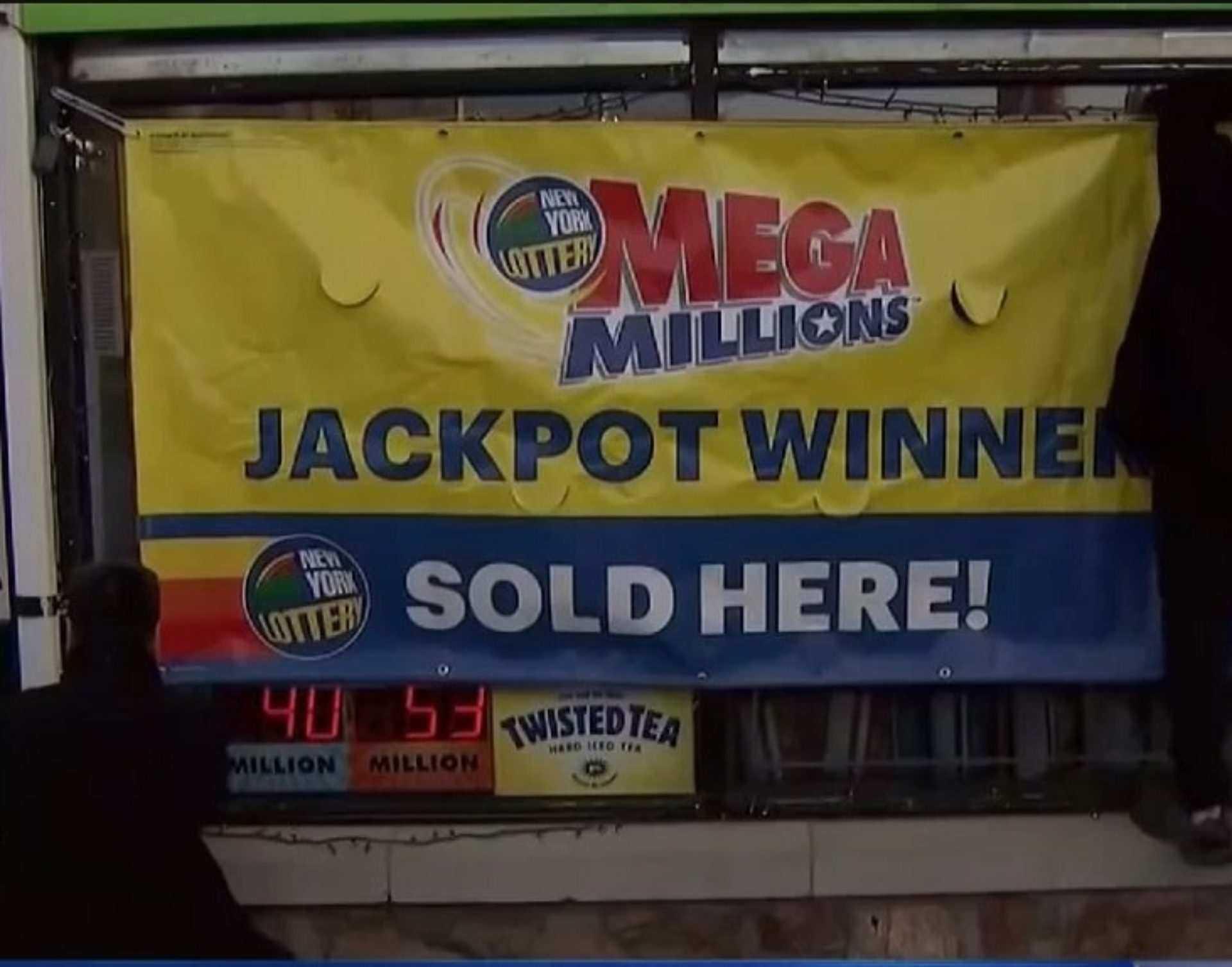 Лотерея - lottery - qaz.wiki