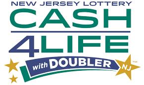 Nj lotteri | jersey cash 5 jersey kontanter 5
