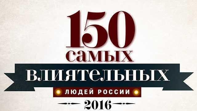 Самый невезучий человек в мире | fresher - лучшее из рунета за день
