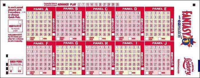 Лотерейная игра пауерболл (powerball) из сша – как купить билеты в россии? | big lottos