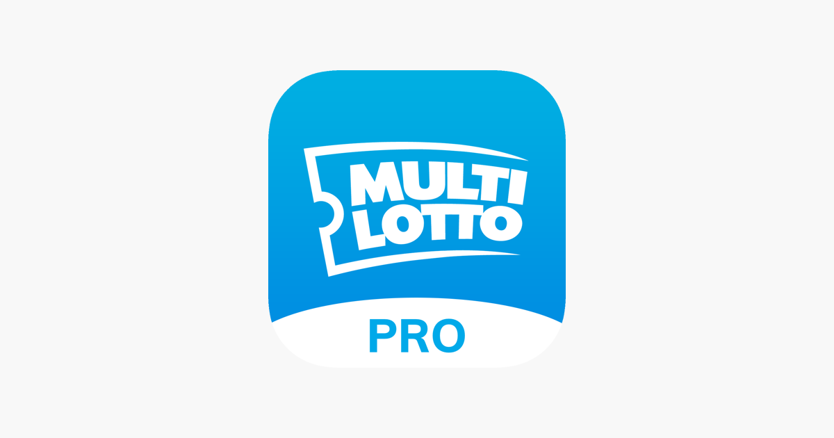 How to play international lotto online