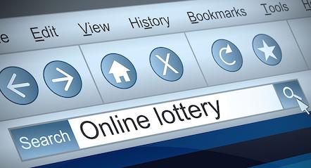 Лотереи по странам - lotteries by country
