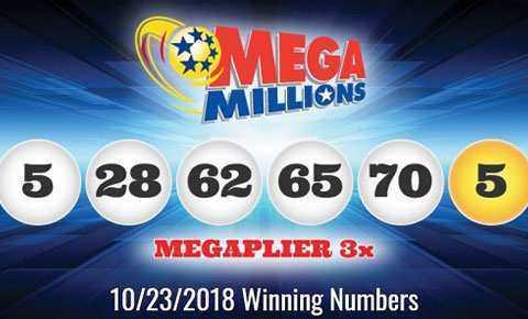 California super lotto – лотерея калифорния, правила и билеты, отзывы, история   big lottos