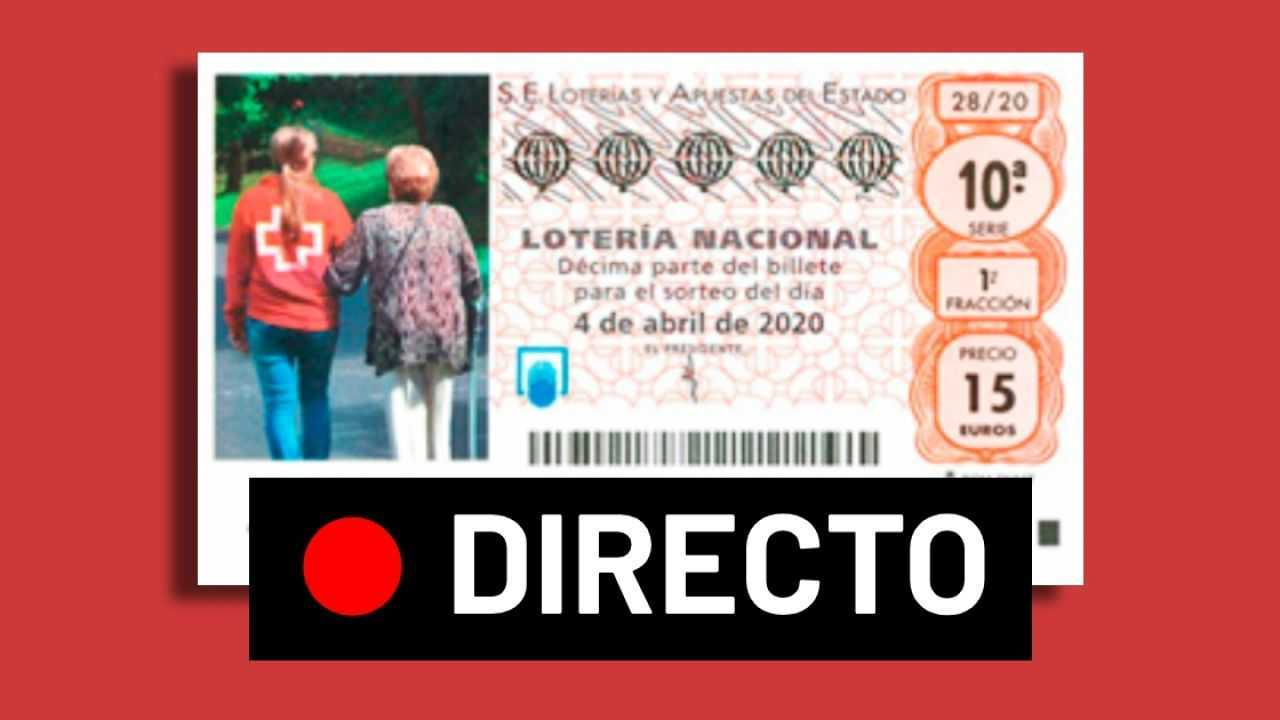 Loteria nacional – старейшая национальная лотерея испании. джекпот от € 84 млн !    eurojackpot