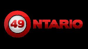 Kanadai lottó ontario 49
