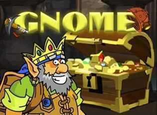 Золото лото  онлайн казино zoloto loto в украине на деньги