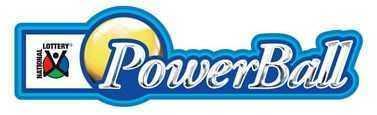 ⓘ энциклопедия - powerball австралия - вики  вы знали?
