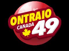 Ontario Highway 49 - Ontario motorvej 49 - qaz.wiki