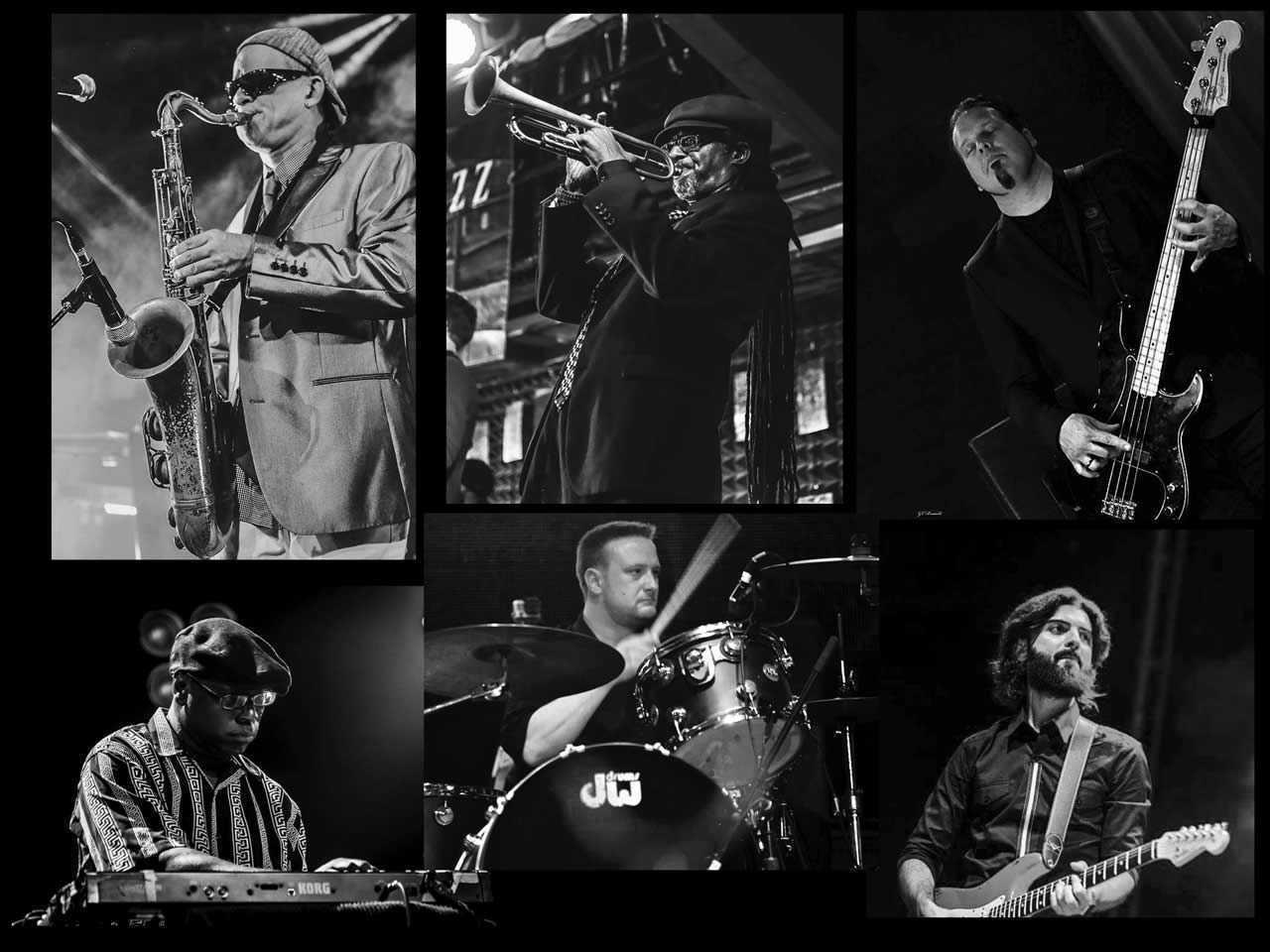 New york jazz lounge - take 5 №96784000 - прослушать музыку бесплатно, быстрый поиск музыки, онлайн радио, cкачать mp3 бесплатно, онлайн mp3 - dydka.com