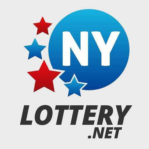 New jersey (nj) lottery results - latest winning numbers