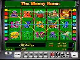Игровые автоматы на деньги с выводом реальных денег на карту онлайн