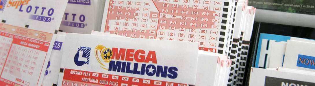 Лотереи сша | всемирная лотерея on-line - jackpot.com