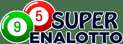 Суперлото или super лото - реальные отзывы | бизнес в интернете
