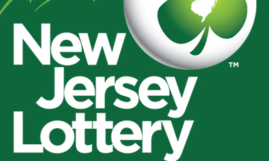 Nj lotteri | 5 card cash 5 kort kontanter