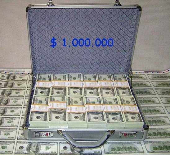 1000000000 долларов сша (usd) в рублях (rub) на сегодня, сколько стоят один миллиард долларов сша