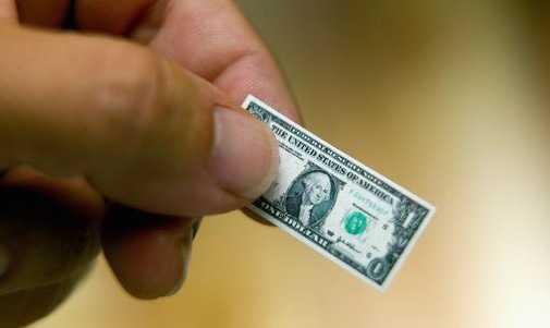 Руны для выигрыша в лотерею (проверенные). став на огромную сумму.