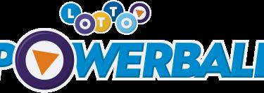 Bыиграть в лотерею powerball австралия стратегии - playpowerball.ru